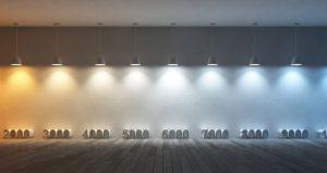 LED Verlichting Arnhem
